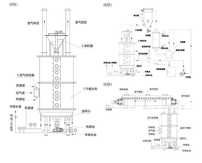 电路 电路图 电子 工程图 户型 户型图 平面图 原理图 688_556